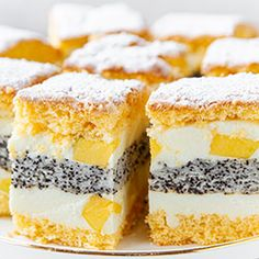 Tiramisu, Cheesecake, Food And Drink, Sweets, Cooking, Ethnic Recipes, Desserts, Christmas, Food And Drinks