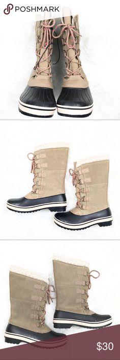 a648c74359c 25 Best Winter boots images