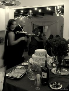 #hollywood, old hollywood party decor