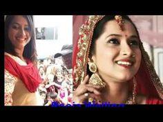 âm mưu và tình yêu , bạn có biết nữ diễn viên  Pooja Welling  đóng vai g... Music, Youtube, Musik, Muziek, Musica, Youtubers, Songs