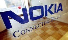 Apple condenada por violar tres patentes de Nokia http://shar.es/horFj