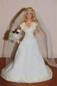barbie mariage - Résultats Avast Yahoo France de la recherche d'images