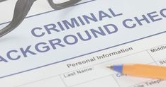 Felon can't get Around Background Check - The fact is, ex-offenders and felons get jobs everyday. Your challenge is to find out which employers will give you an opportunity.