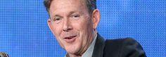 I prossimi due film di Bond continueranno la strada intrapresa da Skyfall | Il blog di ScreenWeek.it