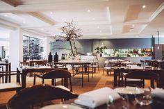 BIOTA biotas-dining-room-in-bowral-28045-2.jpg (759×506)