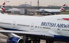 British Airways has applied for a patent for 'controlling a travel environment' by obtaining passenger data, most notably from sensors, some of which would be ingested by the passenger. The idea is that airline personnel on board would know when the passenger is awake, asleep, hungry, hot or cold and could, at least conceptually, attend to those needs at the most appropriate time.