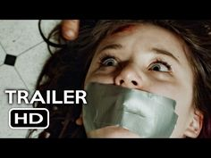 The Devil's Candy Trailer #1 (2017) Sean Byrne Horror Movie HD - YouTube