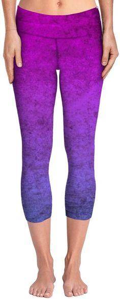 9d8863bb29 35 Best Yoga Pants images   Yoga leggings, Yoga Pants, Jogging suits