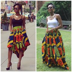 shweshwe designs Print Maxi Dress The Queenie Dresses African Print Skirt, African Print Dresses, African Print Fashion, Africa Fashion, African Fabric, African Prints, African Dresses For Women, African Attire, African Wear
