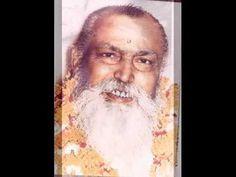 Prabhu Aap Jago