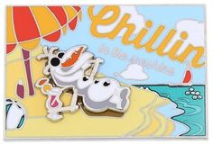Shop for official Walt Disney World travel and vacation clothes. luggage and more Disney Parks Authentic Merchandise at Disney Store. Disney Trading Pins, Disney Pins, Disney Stuff, Disneyland Pins, Disneyland Resort, Olaf Summer, Disney Movies, Disney Characters, Disney Addict