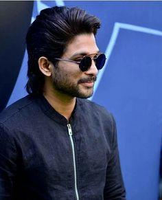 Allu Arjun Wallpapers, Allu Arjun Images, Galaxy Pictures, Actors Images, Dslr Photography, Superstar, Stylists, Bunny, Mens Sunglasses