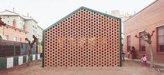 Galeria - Sda / NUA Arquitectures - 6