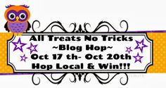Check out this great Blog Hop and WIN some amazing prizes!!!!! Hop Local and WIN @ the Little Blue House