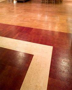 Santiago Cork Lisbon Cork Lumber Liquidators Sf Byron - Cork flooring closeout