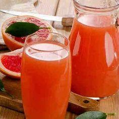 Bebida termogénica natural para bajar de peso mientras duermes #bebida #adelgazar, #perderpeso