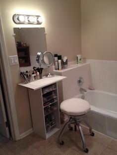 1000 Images About Wardrobe Dresser Vanity Space