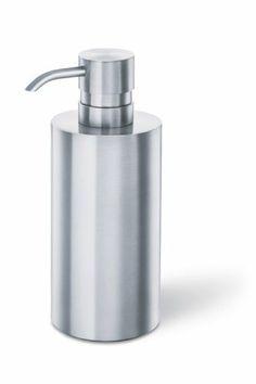 Zack 40226 275 ml/ 16 x 6 cm Mobilo Liquid Dispenser by Zack, http://www.amazon.co.uk/dp/B000GWBMJU/ref=cm_sw_r_pi_dp_aidwtb00BBE4C