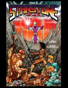 Find The Starstone Chronicles by Derry/Kleinbergen at Blurb Books. On a post-apocalypse world where humans, magabites and androids vie for supremacy of the ashes. Apocalypse World, Post Apocalypse, Blurb Book, Projects To Try, Civilization, Illustration, Books, Mad, Android