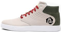 pretty nice d98bb 17004 Adidas D Rose Lakeshore- Year Of The Goat Men s Size(9.5, 10.5). Sneaker  ReleaseShoe ...