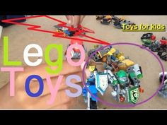 Lego batman    motor spider man  Lego   Legolego  Nexo Knights    Toys f...