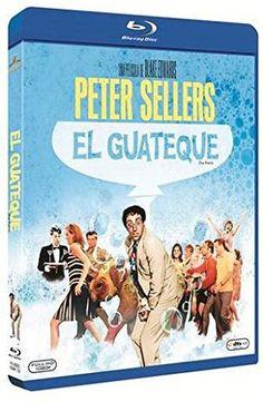 El guateque | 1968 | BREMUX1080 DTS ES.EN SUBS ES.EN | VS |...