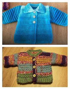 Nu voor baby, straks voor haar pop. Maatje 44.  Vraag mij, ik brei  #tegendonatie #NAH #breiNwerk #breien  #knitting #kids #kidswear #homemade #withlove #knitwear #toddler #nietaangeborenhersenletsel