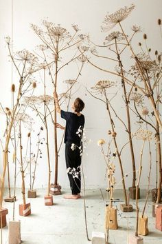 house flower decoration 107593878586302529 - photography by marieke verdenius concept & design by vlinder&vogel Source by nathboheme