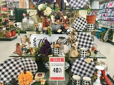 The Best Fall (And Winter) Sales & Deals At Hobby Lobby – Writing Colorfully Christmas Bird, Silver Christmas, Modern Christmas, Little Christmas, Crafty Hobbies, Purple Pumpkin, Dots Candy, Holiday Deals, Winter Sale