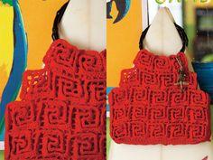 Crochet 2013 Fashion Preview