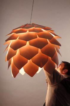 Natural | Ideas for Home Garden Bedroom Kitchen - HomeIdeasMag.com