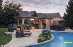 Landscape Structures - Betz Pools