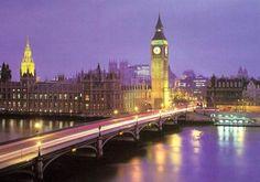 London, England(: