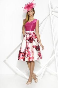 Fab Frocks Dresses For Occasions Weddings & Events Bournemouth Dorset Pretty Dresses, Beautiful Dresses, Dress Outfits, Fashion Dresses, Womens Dress Suits, Paris Mode, Groom Outfit, African Dress, Occasion Dresses
