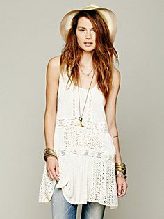 Concert Clothing for Women at Free People