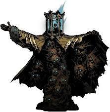 Image result for Darkest dungeon meme