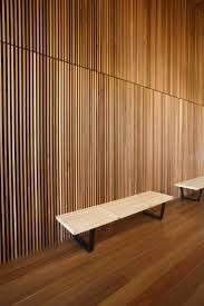 1000 images about exterior timber cladding on pinterest timber cladding timber battens and - Unique timber batten cladding for interior and exterior use ...