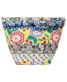 designerclan com designer HERMES bags online store, fast delivery cheap burberry handbagsLeSportsac Handbag, LeSnacksac Lunch Bag - Handbags & Accessories - Macy's Dkny Handbags, Balenciaga Handbags, Chloe Handbags, Burberry Handbags, Ladies Handbags, Fossil Handbags, Coach Handbags, Leather Handbags, Cheap Handbags Online