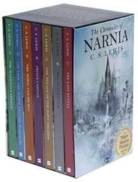 """The Chronicles of Narnia"" by C. The Magician's Nephew - The Lion, The Witch and the Wardrobe - The Horse and His Boy - Prince Caspian - The Voyage of the Dawn Treader - The Silver Chair - The Last Battle Narnia Book Series, Chronicles Of Narnia Books, Book 1, Cs Lewis, The Magicians Nephew, Books To Read, My Books, Ella Enchanted, Harry Potter"