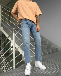 Summer Outfits Men Casual Outfits- outfits men Source by summer outfits classy Retro Outfits, Vintage Summer Outfits, Cute Dress Outfits, Summer Outfits Men, Stylish Mens Outfits, Mode Outfits, Casual Outfits, Men Summer, Men Casual