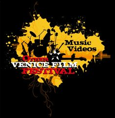 """Rockin The Music Video Competition Robbery Inc. Rob Torres Paul Fenix & Robert Platz October 10th Saturday Hippie Costume Party """" Gets You In Free"""" Performing 8:30pm Beyond Baroque Venice, California #film #venice #art #music #actorslife #OVFF"""