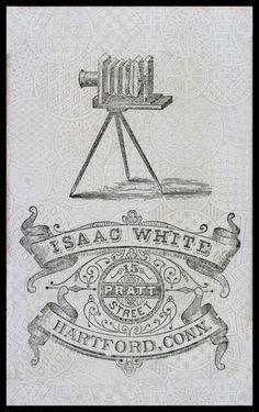 IsaacWhite150