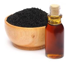 7 Proven Black Seed Oil Benefits