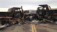 Ecoterrorists target oil infrastructure http://www.washingtonexaminer.com/ecoterrorists-target-oil-infrastructure-endanger-the-public/article/2632147?utm_content=bufferaceb7&utm_medium=social&utm_source=pinterest.com&utm_campaign=buffer  #energy #USA #oil #gas #oilandgas #subsea #alxcltd #evenort #DAPL