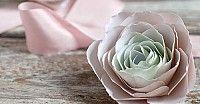 Números Mesa | Descargables Gratis para Imprimir: Paper toys, diseño, Origami, tarjetas de Cumpleaños, Maquetas, Manualidades, decoraciones fiestas y bodas, dibujos para colorear, tutoriales. Printable Freebies, paper and crafts, diy