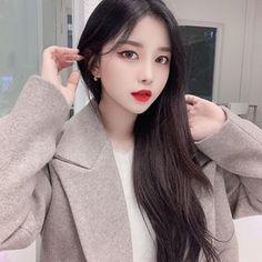 이진아(@ojin.ao) • Instagram 사진 및 동영상 Ulzzang Korean Girl, Cute Korean Girl, Korean Beauty Girls, Asian Beauty, Uzzlang Girl, China Girl, Ulzzang Fashion, Women's Fashion, Tumblr Girls