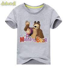 Resultado de imagen para masha y el oso 3 años