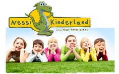 Nessi Kinderland - Öffnungszeiten & Preise