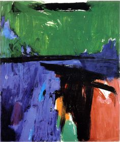 View Provincetown II by Franz Kline on artnet. Browse upcoming and past auction lots by Franz Kline. Franz Kline, Willem De Kooning, Watercolor Artists, Oil Painting Abstract, Abstract Art, Painting Art, Watercolor Painting, Jackson Pollock, Henri Matisse