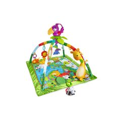 Babygym Fisher Price
